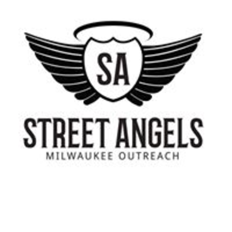 STREET ANGELS INC