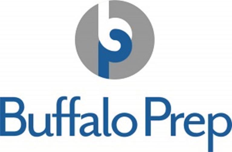 Buffalo Prep