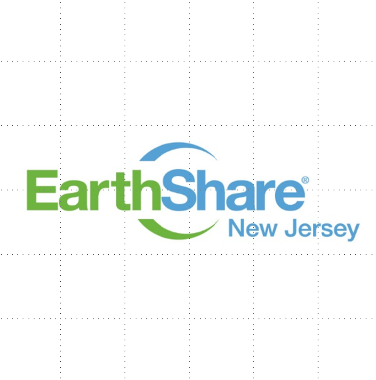 EARTHSHARE NEW JERSEY INC