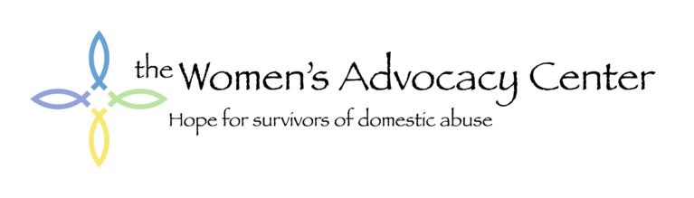 Womens Advocacy Center