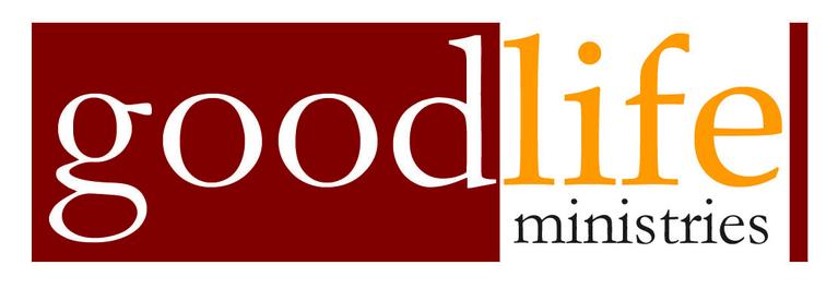 Good Life Ministries