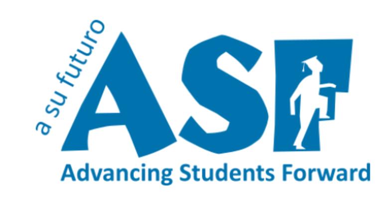 Advancing Students Forward