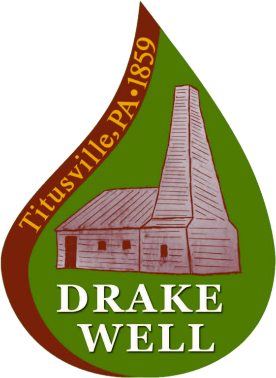 Friends of Drake Well Inc