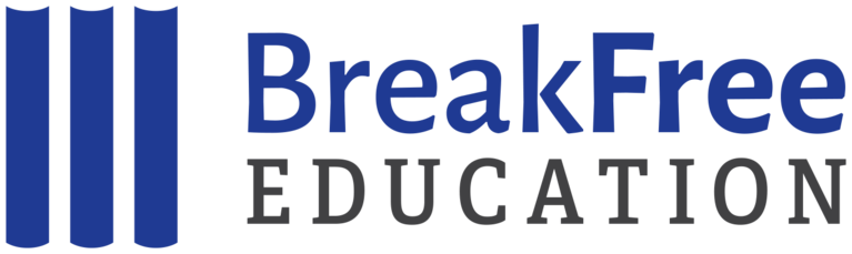 BreakFree Education