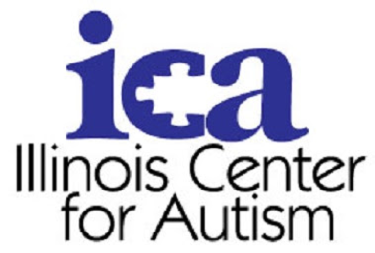The Illinois Center for Autism