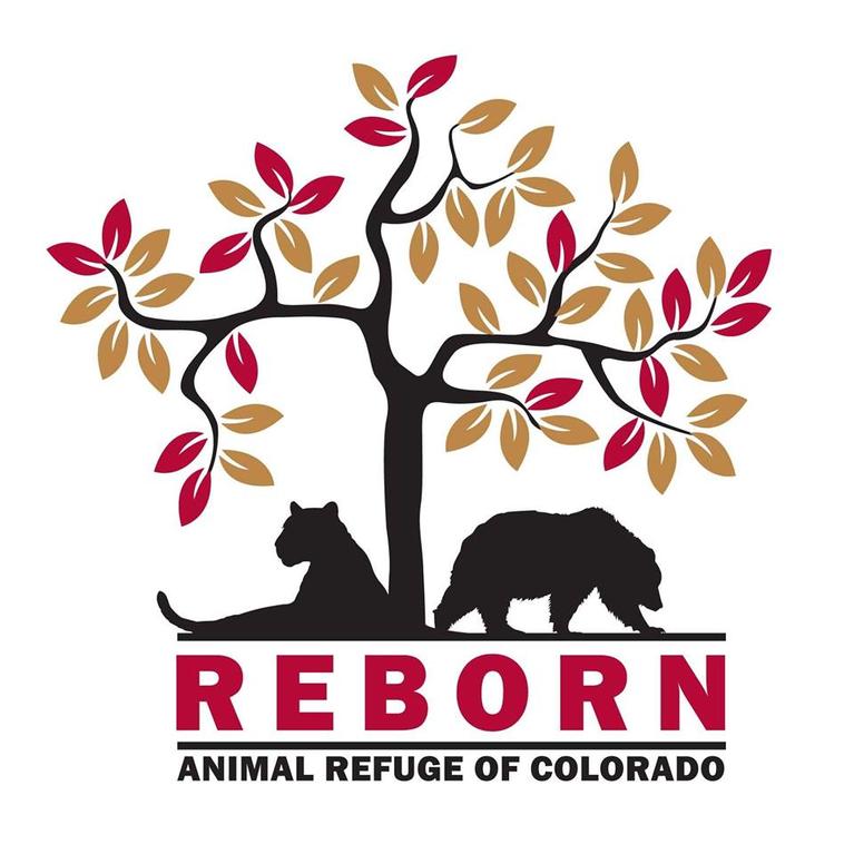Reborn Animal Refuge of Colorado Inc