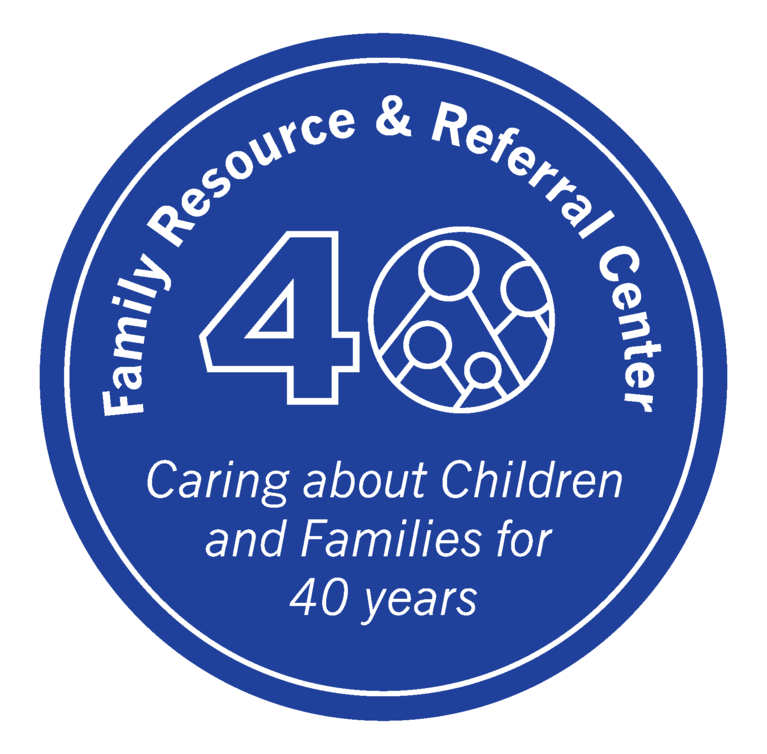 Family Resource & Referral Center of San Joaquin