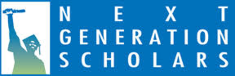 Next Generation Scholars Inc logo