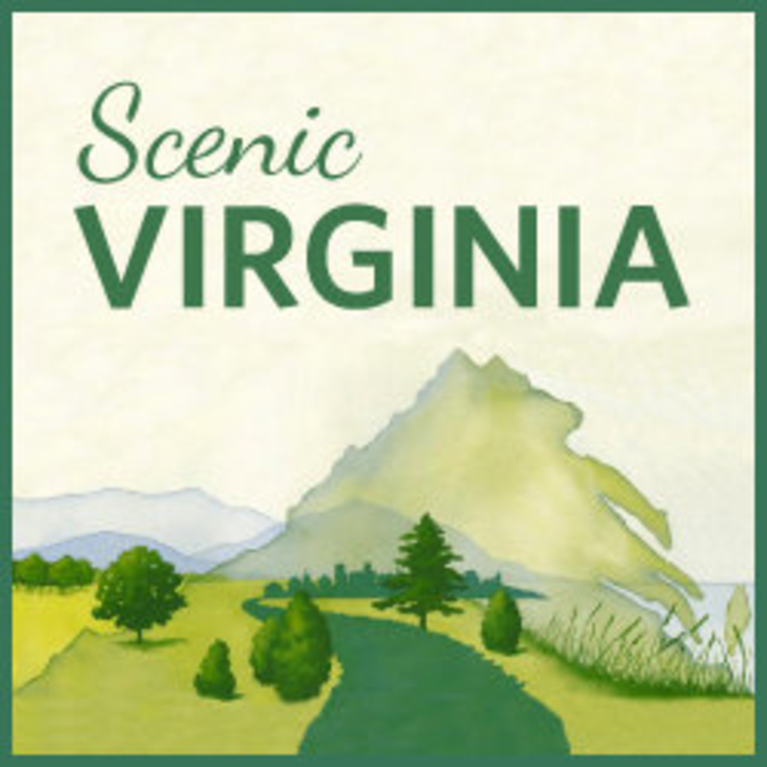 Scenic Virginia, Inc. logo