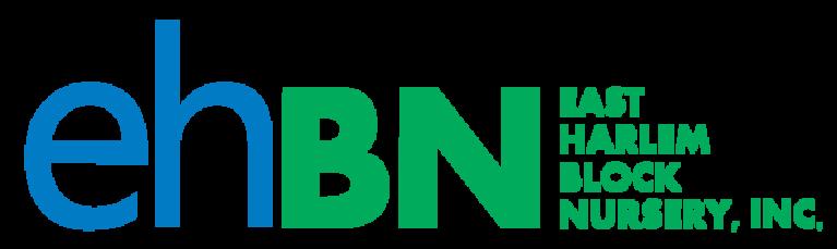 East Harlem Block Nursery Inc logo