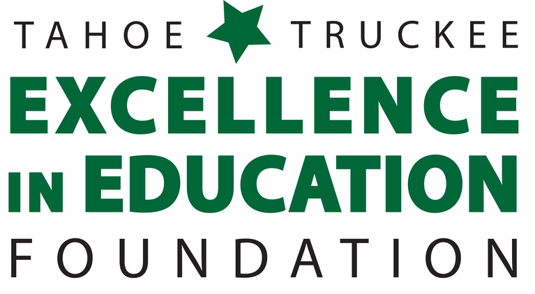 Excellence in Education Foundation