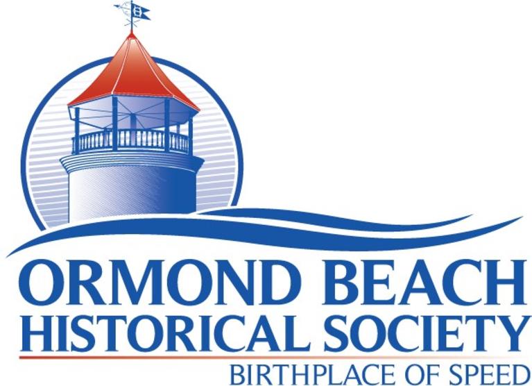 Ormond Beach Historical Society Inc logo