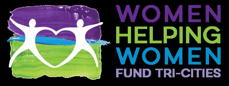 Women Helping Women Fund Tri-Cities
