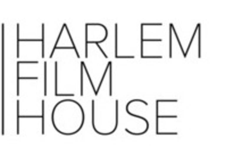 Harlem Film House, Inc.