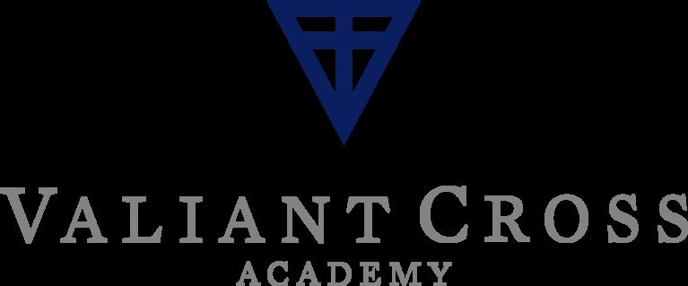 Valiant Cross Academy