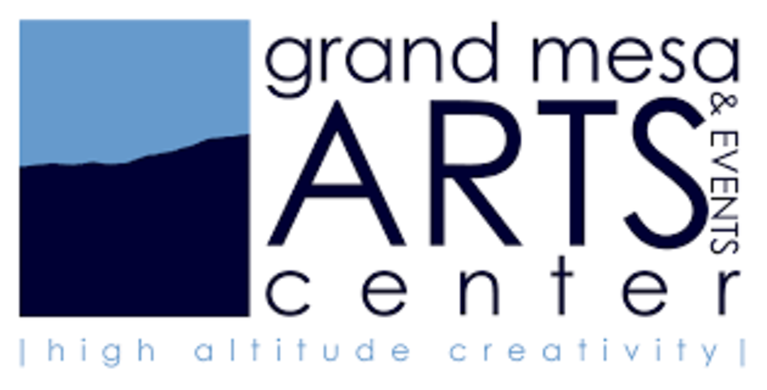 GRAND MESA ARTS & EVENTS CENTER INC