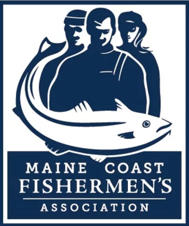 Maine Coast Fishermens Association