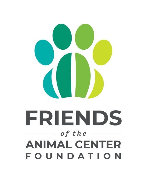 Friends of The Animal Center Foundation
