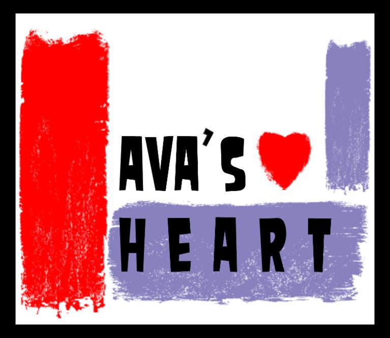 AVA'S HEART