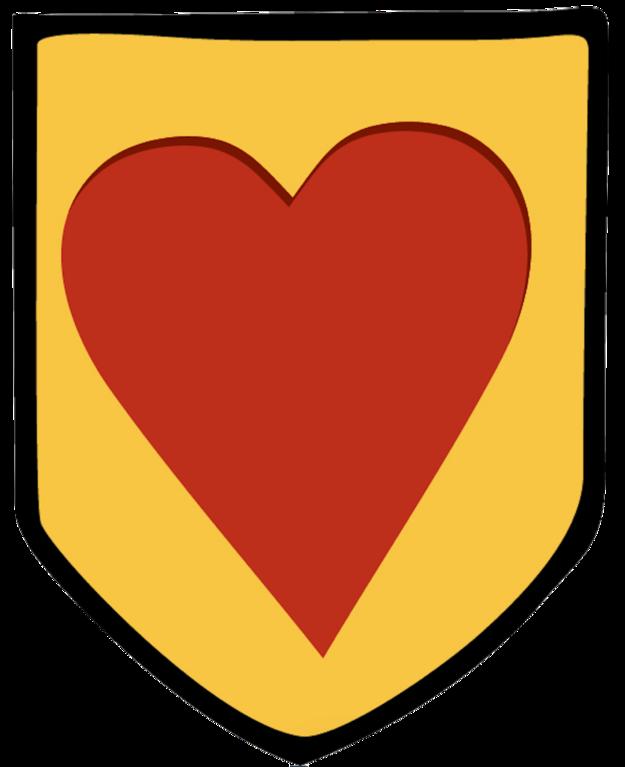 NURSING HEART INC