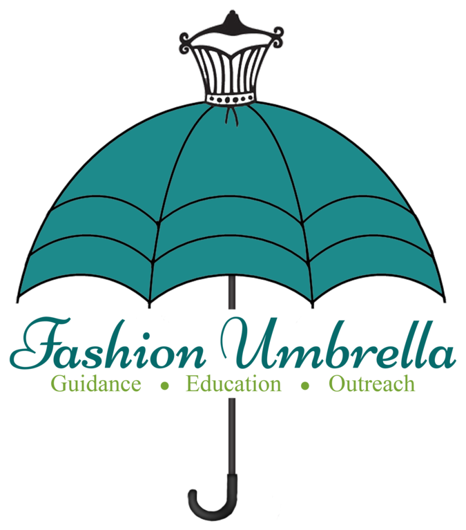 Fashion Umbrella Foundation logo