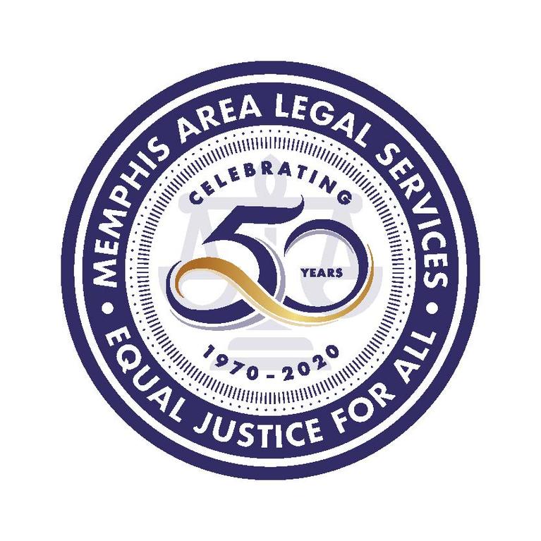 Memphis Area Legal Services Inc.