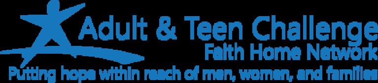 Faith Home Teen Challenge