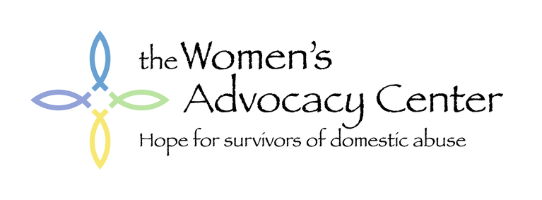 The Women's Advocacy Center
