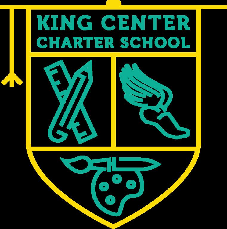 King Center Charter School