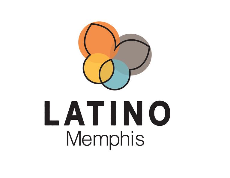 Latino Memphis Inc