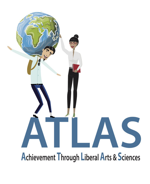 Achievement Through Liberal Arts and Sciences logo