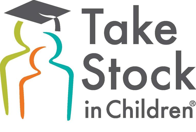 Tsic Inc logo