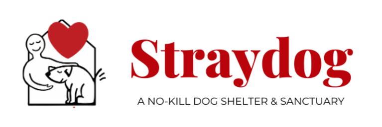 Straydog Inc