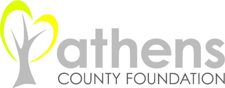 Athens Foundation Incorporation logo
