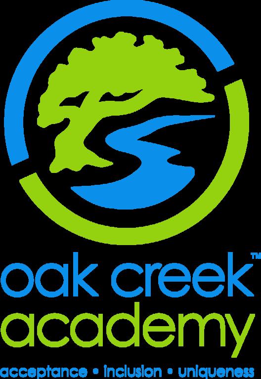 Oak Creek Academy