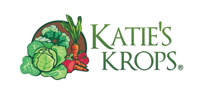 Katies Krops logo