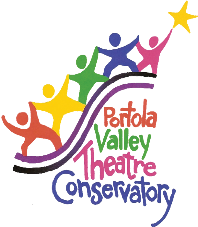Portola Valley Theatre Conservatory Inc logo
