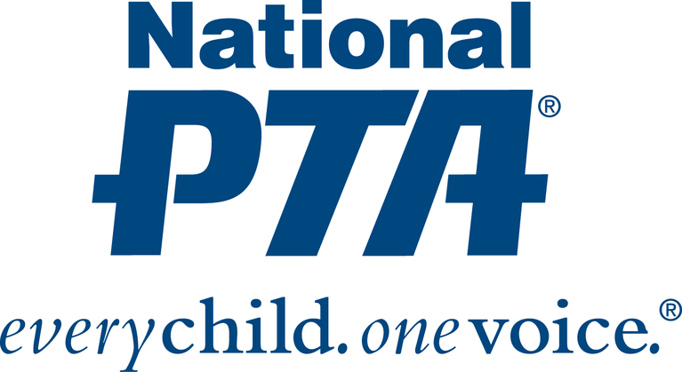 National Congress of Parents and Teachers logo