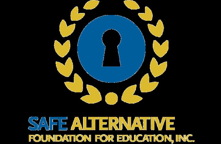 Safe Alternative Foundation for Education Inc