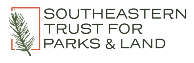 SOUTHEASTERN TRUST FOR PARKS AND LAND INC