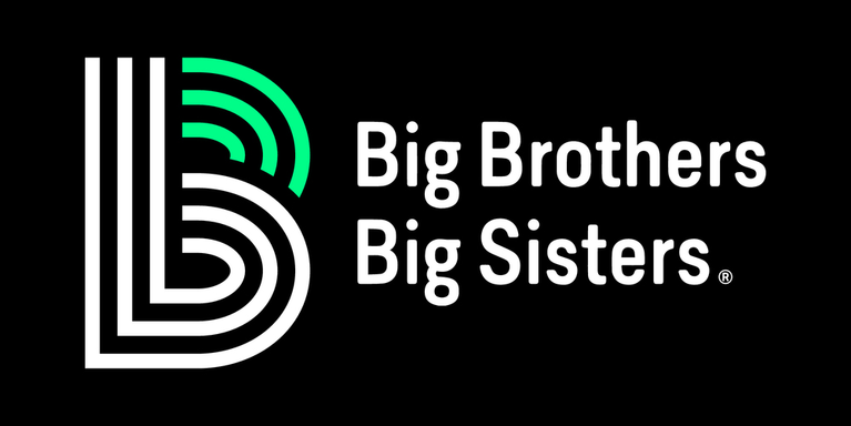 Big Brothers Big Sisters of the Permian Basin, Inc.