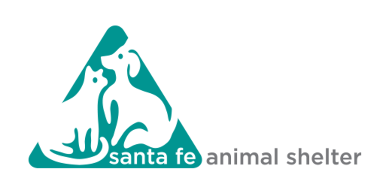 Santa Fe Animal Shelter Inc logo