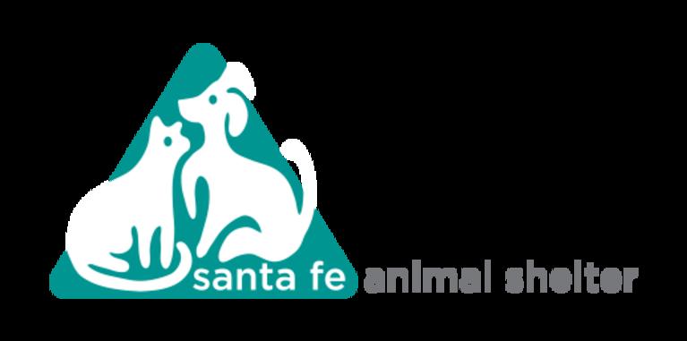 Santa Fe Animal Shelter Inc logo