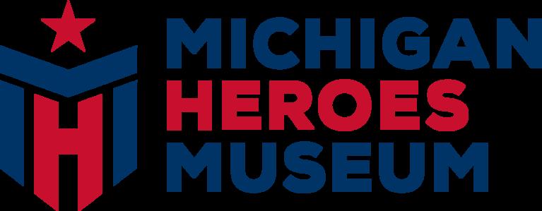 Michigan's Own, Inc
