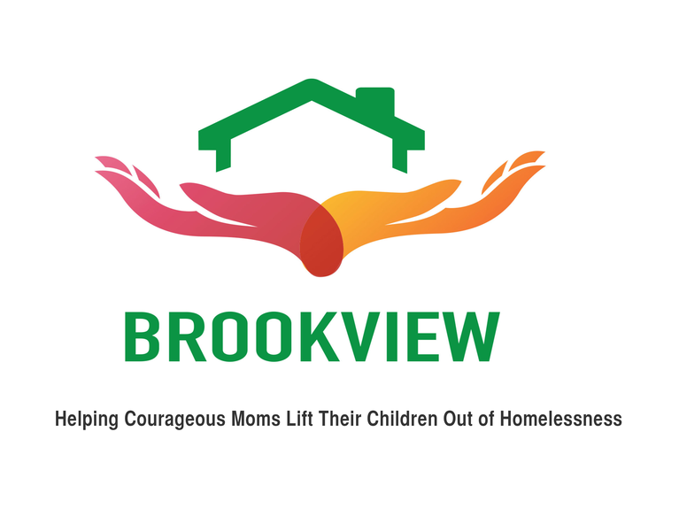Brookview House, Inc.