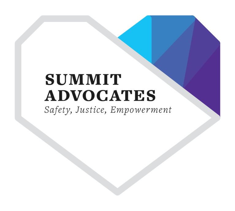Advocates for Victims of Assault Inc