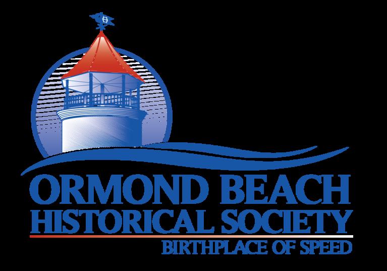 Ormond Beach Historical Society Inc