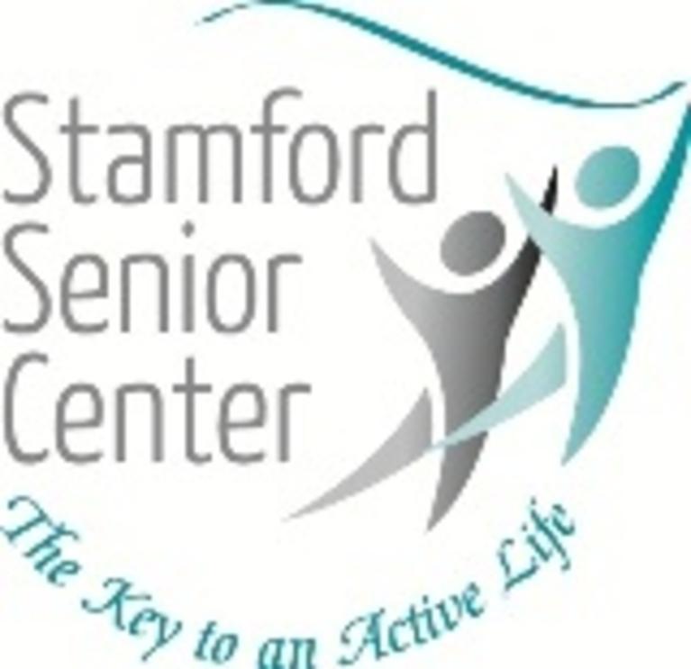 STAMFORD SENIOR CENTER INC
