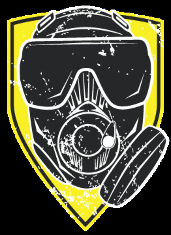 OPERATION ENDURING WARRIOR logo