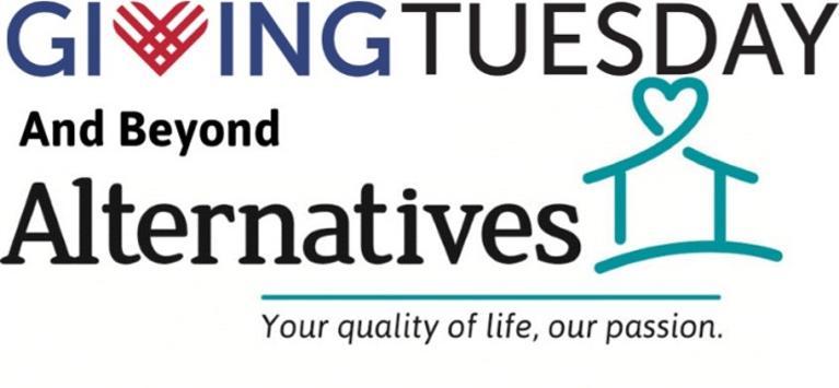 Alternatives (for the Older Adult Inc.)